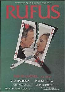 Watch free movie trailers online Rufus by none [WEBRip]