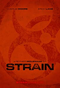 Strain download movie free