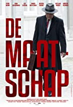 Primary image for De Maatschap