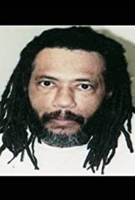 Primary photo for Larry Hoover