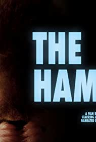 The Hamster (2016)