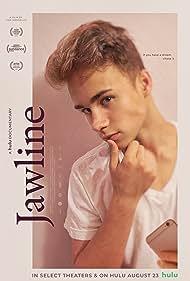 Austyn Tester in Jawline (2019)
