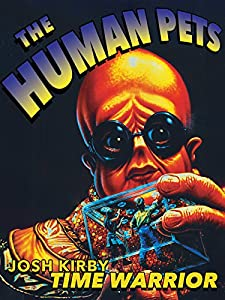 tamil movie dubbed in hindi free download Josh Kirby... Time Warrior: Chapter 2, the Human Pets