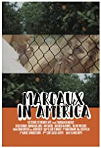 Margaux in America
