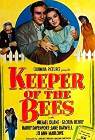Primary photo for Keeper of the Bees
