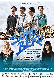 Suhu Beku: The Movie