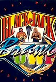 Primary photo for UWF: Blackjack Brawl
