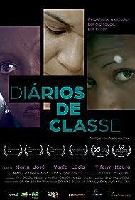 Class Diaries (2017)