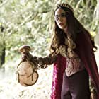 Summer Bishil in The Magicians (2015)