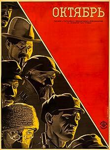 October (Ten Days that Shook the World) (1927)