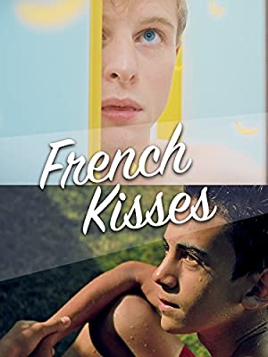 Where to stream French Kisses