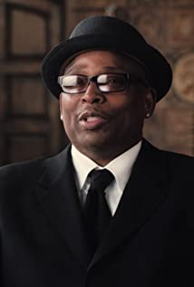Terry Lewis Picture