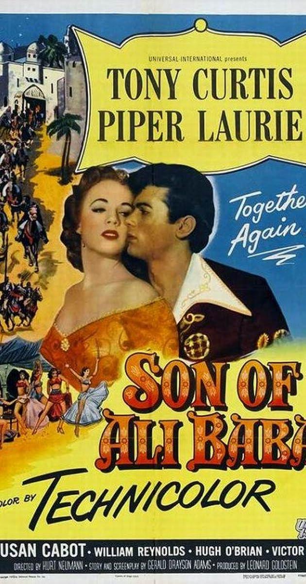 Son.Of.Ali.Baba.1952.1080p.BluRay.x265-RARBG