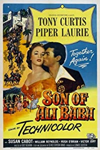 download full movie Son of Ali Baba in hindi