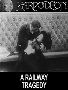 A Railway Tragedy UK