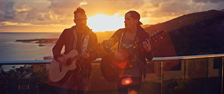 Torrents for downloading movies Heffron Drive: Happy Mistakes by none [BluRay]