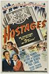 Hostages (1943)