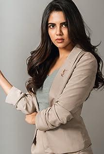 Kalyani Priyadarshan Picture