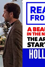 The Beginning Article - 'A Beautiful Day In The Neighborhood' (2019)