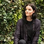 Jaimie Alexander in I Came to Sleigh (2020)
