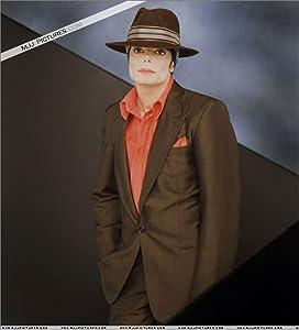 Watchers 2016 movie Michael Jackson: You Rock My World [BluRay]