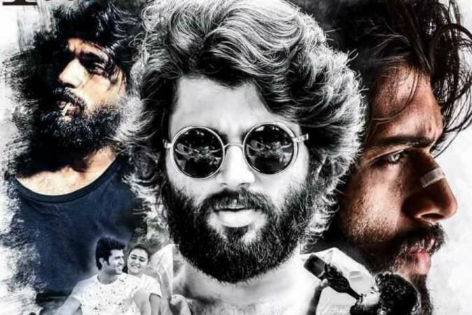 arjun reddy hd movie download