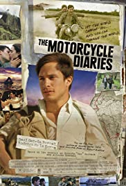 The Motorcycle Diaries Free Download HD 720p