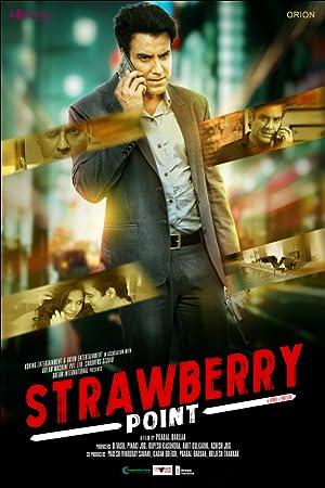 Strawberry Point movie, song and  lyrics
