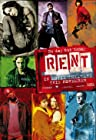 Primary image for Rent