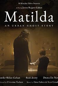 Primary photo for Matilda