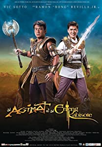 malayalam movie download Si Agimat at si Enteng Kabisote