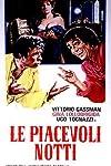 Pleasant Nights (1966)