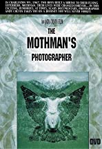 The Mothman's Photographer