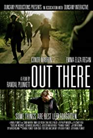Out There (2012)