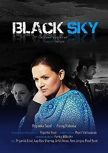 Black Sky (II) (2019)