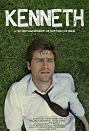 Kenneth Poster