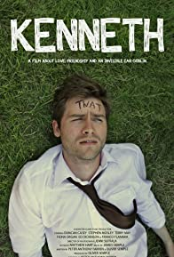 Primary photo for Kenneth