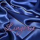 Lingerie (2009)