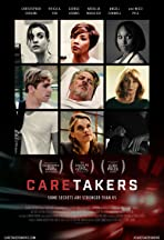 Caretakers