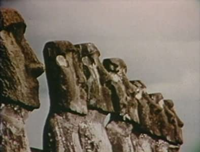 HD movie trailers download 1080p The Easter Island Massacre [720