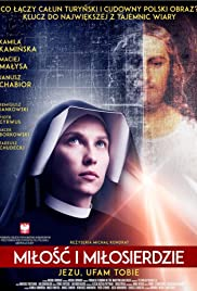 Faustina Love And Mercy 2019 Imdb