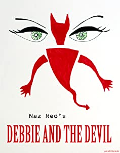 Hollywood movies hd 2018 download Debbie and the Devil by none [720x594]