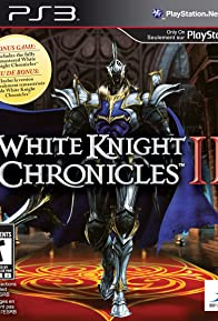 Primary photo for White Knight Chronicles II