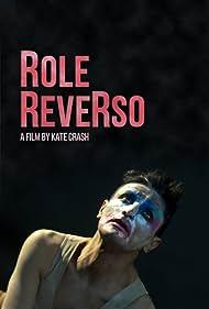 Role Reverso