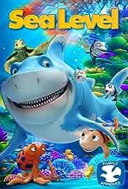 Watch Movie Sea Level (SeeFood) (2011)