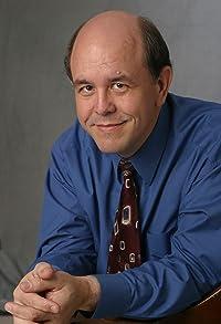 Primary photo for Bob Joles
