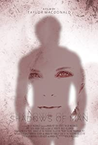Shadows of Man by none