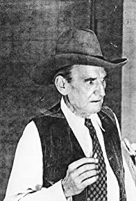Primary photo for Otto Hoffman
