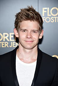 Primary photo for Andrew Keenan-Bolger