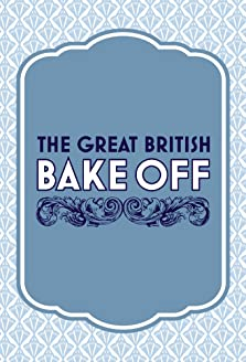 The Great British Baking Show (2010– )